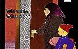 echange, troc Friederike Nordmann - Vedat und das Weihnachtsspiel (Livre en allemand)
