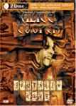 Alice Cooper - Brutally Live 2000 (CD...