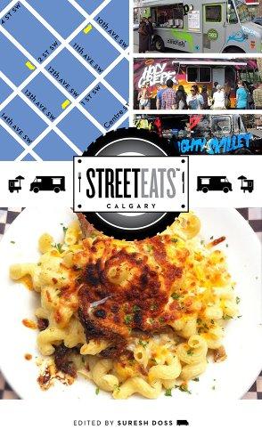 Streeteats Calgary