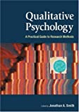 Qualitative psychology :  a practical guide to research methods /