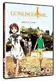 Gunslinger Girl: II Teatrino OVA [DVD]