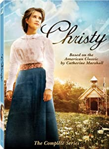 Christy - The Complete Series