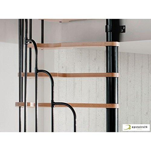 escalier en colima on skidoo 120 x 60cm. Black Bedroom Furniture Sets. Home Design Ideas