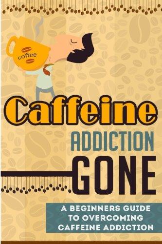 Caffeine - Examine.com