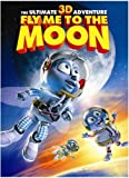 Fly Me to the Moon [DVD] [2008] [Region 1] [US Import] [NTSC]