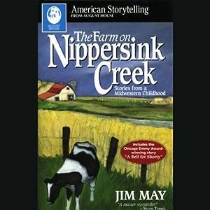 The Farm on Nippersink Creek Audiobook