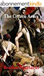 The Citizen Army (English Edition)