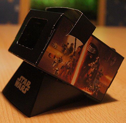 rewe-star-wars-cosmic-shells-seleccion-de-cualquier-36-tambien-con-purpurina-o-recortes-o-video-caja
