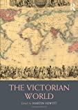 img - for The Victorian World (Routledge Worlds) book / textbook / text book