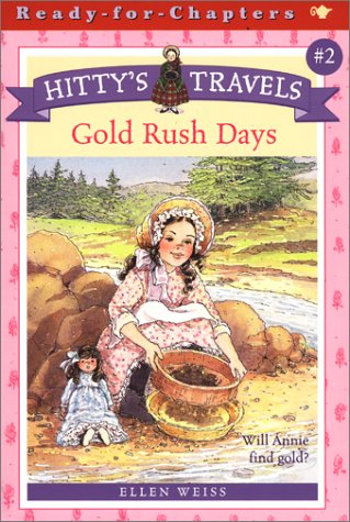 gold rush pictures for kids. of books for Children and