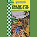 img - for The Eye of the Hurricane: Quickreads book / textbook / text book