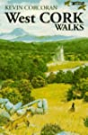 West Cork Walks (Walks Series)