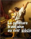 echange, troc D. Jarrassé - Peinture française au XVIIIe