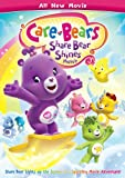 Care Bears: Share Bear Shines Movie [DVD] [Region 1] [US Import] [NTSC]