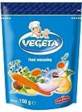 クロアチア産 野菜ブイヨン ベゲタ VEGETA 150g