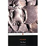 The Iliad (Penguin Classics)by Homer