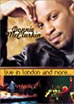 Live In London And More