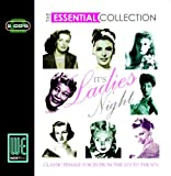 It's Ladies Night - The Essential Collection Various Artists