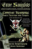 True Knights: Combat Training Daily Prayers for Purity