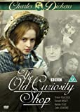 The Old Curiosity Shop BBC [DVD]