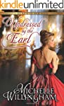 Undressed by the Earl (Secrets in Sil...