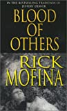 img - for Blood Of Others book / textbook / text book