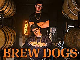 Brew Dogs Season 2