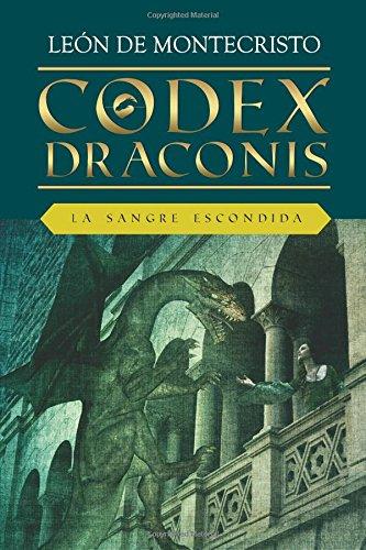codex-draconis-la-sangre-escondida