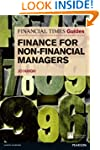 FT Guide to Finance for Non Financial...