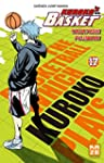 Kuroko's Basket - Tome 17