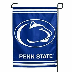 NCAA Penn State Nittany Lions Garden Flag