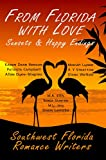img - for From Florida With Love Sunsets & Happy Endings book / textbook / text book