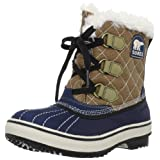 [] SOREL Tivoli Canvas