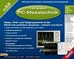 Lernpaket PC-Messtechnik