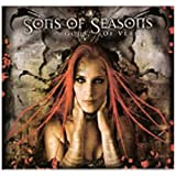 Gods of Vermin (Limited Edition) by Sons Of Seasons (2009-05-19)