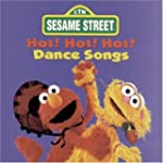 Hot! Hot! Hot!ance Songs