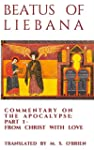 Commentary on the Apocalypse (Transla...