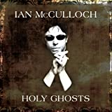 Holy Ghosts (Orchestral Reworks from Union Chapel / Pro Patria Mori)