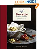 Buvette: The Pleasure of Good Food