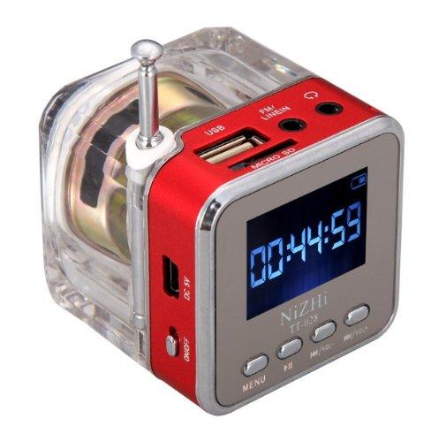 digital-portable-red-color-mini-speaker-music-mp3-4-player-micro-sd-tf-usb-disk-speaker-fm-radio-lcd