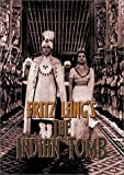 echange, troc Fritz Lang's The Indian Tomb (aka Journey to the Lost City, Part 2)(Das Indische Grabmal) [Import USA Zone 1]