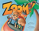 img - for Zoom! book / textbook / text book