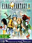 Final Fantasy: Official Strategy Guid...