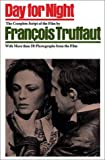 Day for Night (0936839562) by Truffaut, Francois