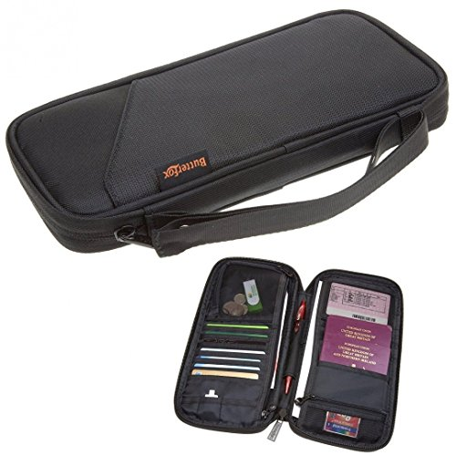 travel-document-passport-organiser-rfid-secure