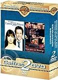 echange, troc Coffret Comédies Romantiques 2 DVD : L'Amour sans préavis / Vous avez un mess@ge