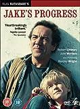 Jake's Progress [DVD] [1995]