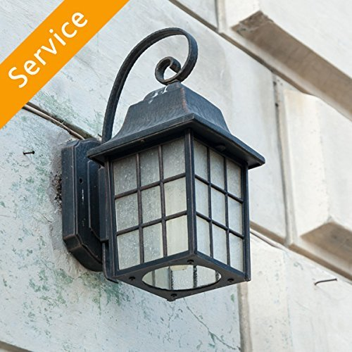 exterior-light-fixture-installation-commercial-replacement-15-19-ft