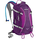 Camelbak Products Women's Helena 22 Hydration Pack, 100 Ounce