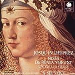 Missa De Beata Virgine / Motets � la...